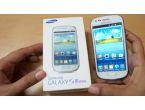 500-1000 TL arası akıllı telefonlar