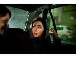 İran'da nasıl flört edilir?