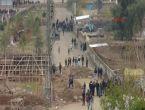 Cizre'de PKK ile HÜDA-PAR çatışması