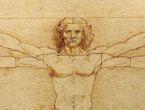 İnsan vücudunda körelmiş 10 organ!