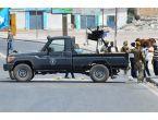 Mogadişu'da Erdoğan heyecanı