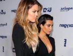 Kardashian'ların sırları ortaya çıktı!