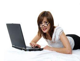 Gözlerinizi bilgisayardan nasıl korursunuz?