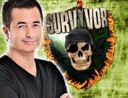 Survivor All Star'de kimler olacak?