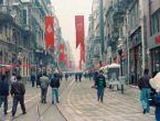 90'lardan Türkiye manzaraları