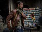Kobani viranesi IŞİD'den sonraki şok manzara