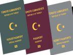 Dünyanın en ucuz pasaportu hangi ülkenin?
