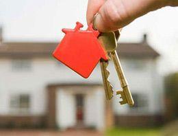 Ev alırken devlet desteği nasıl alınacak?