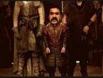 Game of Thrones Türkiye'de çekilseydi