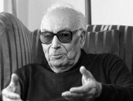 Edebiyatın koca çınarı Yaşar Kemal'in ardından sevenleri ağlıyor