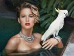 Jennifer Lawrence'in yeni filmi belli oldu