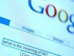 En tuhaf Google aramaları