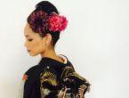 Miss Japon'a ağır eleştiriler