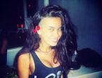 Asena Erkin'den sosyal medya kararı