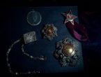 Enver Paşa'nın özel eşyaları satılıyor