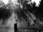 Ölümün çözülemeyen gizemi