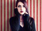 Kaza geçiren kız seks bağımlısı oldu