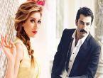 Kenan İmirzalıoğlu'la Sinem Kobal evleniyor mu?