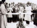 Osmanlı işkenceleri