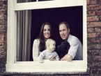 Kate Middleton bebeğini dünyaya getirdi