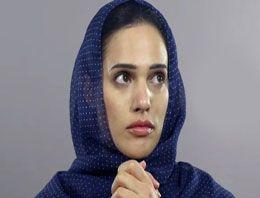 İranlı kadınların 100 yıllık değişimi