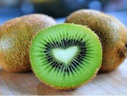 Time dergisine göre en sağlıklı besinler