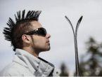 İran'da bu saç modeli yasaklandı