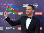 Eurovision'da finale kalan ülkeler belli oldu