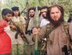 IŞİD vahşette boyut atladı