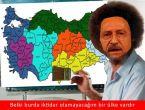Kılıçdaroğlu'nun projesi sosyal medyada alay konusu oldu