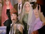 Türkiye'de enişte olmaya dair her şey