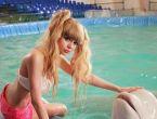 Rusların estetiksiz Barbie'si