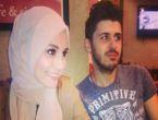Emrah'ın oğlu Tayfun Erdoğan evleniyor
