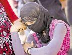 IŞİD'in seks kölesi yaptığı kız anlattı