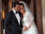 Bade İşçil Malkoç Süalp çifti boşanıyor mu