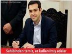 İflas eden Yunanistan dilimize düşürse..