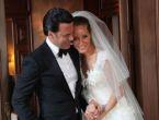 Bade İşçil'in boşanma dilekçesi ortaya çıktı