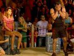 Survivor All Star birincisi Turabi Merve Aydın kazanamadı