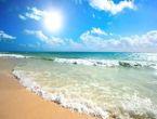 Denize girilmemesi gereken plajlar