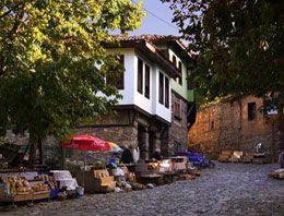 Türkiye'de gezilmesi gereken 15 yer