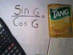 Sınav kağıdına yazılan en komik cevaplar