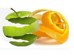 Şifası kabuklarında olan meyveler!
