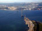 İzmit Körfez Köprüsü açılış tarihi belli oldu