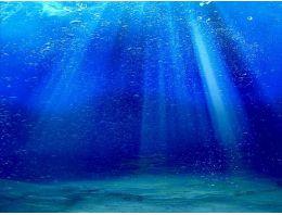 Deniz suyunun faydaları saymakla bitmiyor