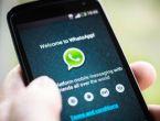 Microsoft'ta WhatsApp dönemi başlıyor