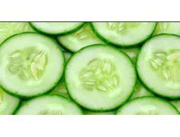 Salatalığın hiç bilmediğiniz faydaları
