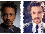 Süper kahramanları Türkler canlandırsa başrolde kimler olurdu?