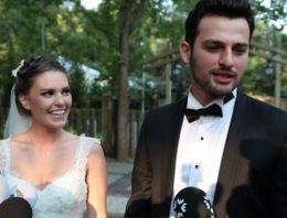 Boşanma rüzgarı onları da vurdu