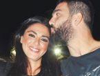 Tarkan'dan Arda Turan'a konser jesti: Sen başkasın!