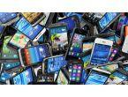 İşte 4.5G'yi destekleyen telefonlar